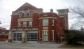 Fire Station 226, 87 Main St, Toronto: Miscellaneous Repairs and Upgrades